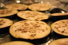 sliced-eggplant-683119_1280